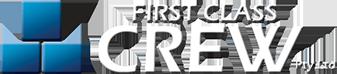 First Class Crew Pty Ltd
